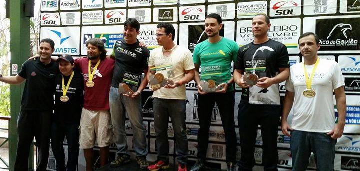 campeonato brasileiro parapente andradas-mg.jpg