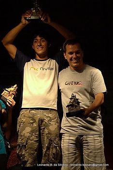 Campeonato Brasileiro Parapente 2010.jpg