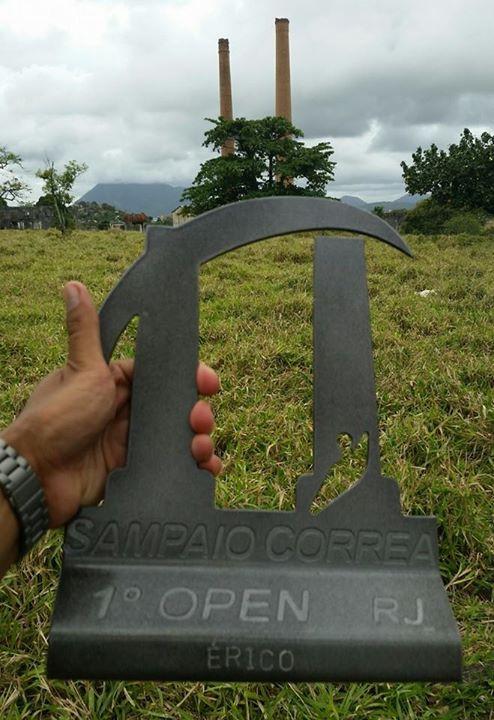 trofeu-campeão-carioca-sampio-correia-parapente-actionfly.jpg