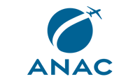 logo-anac.png