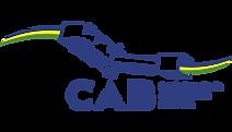 logo-cab.png