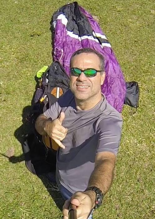 aluno-actionfly-parapente-enderson-hook3-niviuk-2.jpg