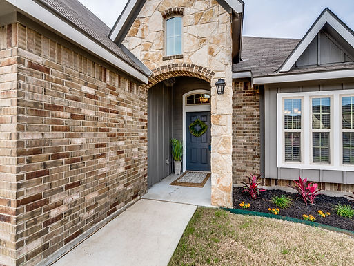 SOLD- Contract First Day!  7825 Northgate Loop, Temple, TX