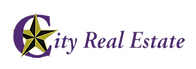 City_Real_Estate_Logo_Large.png