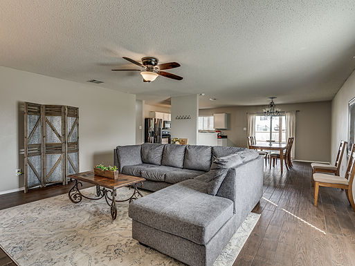 Sold! 211 Cheyenne , Waxahachie, TX 75165