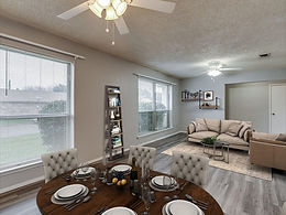SOLD - 7357 Channel View Dr., FW , TX 76133