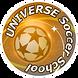 Universe LOGO.png