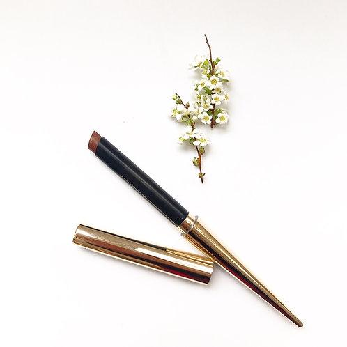 Luxury Bespoke Lipstick 度身訂製極致滋潤唇膏