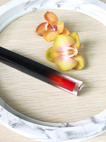 Handmade Lip Gloss <opening edition> 手造唇彩 <新店限定> O03