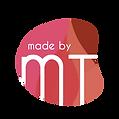 madebymt logo_D1-01.png