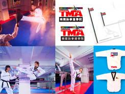 TMA Taekwondo