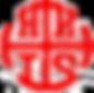 HKIS_Logo.png