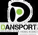 dansport_hk.png