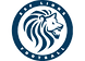 Lions-ESF-Logo.png