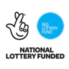 lotteryfunded.jpg