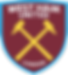 Westham.png