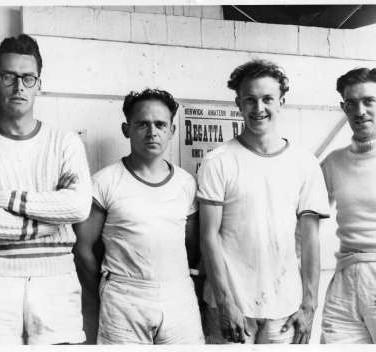 Marshall Cup August 1956.jpg