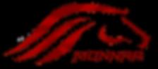 Monnar Logo Old.png