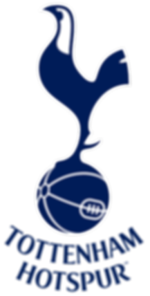 Tottenham.png