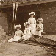 1902 Ladies.jpg
