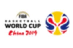 FIBAWC2019.jpg