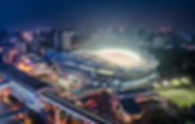 Hongkou stadium.jpg