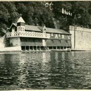 Boathouse 1953.jpg