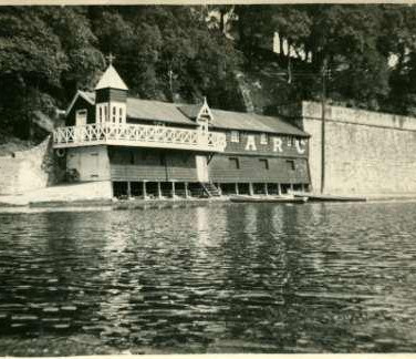 Boathouse 1953.jpg