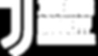 UB Academy logo WHIT.png