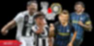 Juventus vs Inter.png