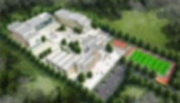 Terelj Cambridge Eco Campus.jpg