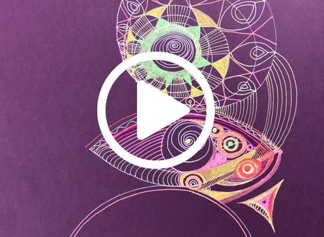 Through the Eye of Intentional Creativity