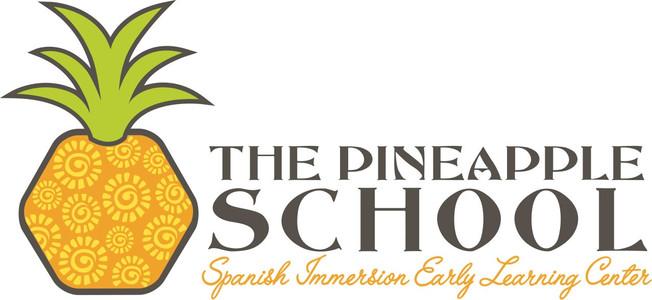 The Pineapple School