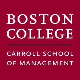 Carroll_School_of_Management_Logo.jpg