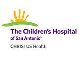 childrens hospital logo.jpg