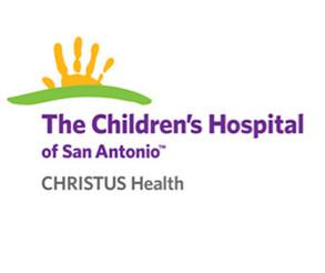 Children's Hospital of San Antonio