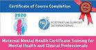 MMHCertificate-Training-logo-2019-500 (1