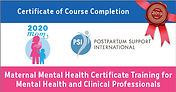 MMHCertificate-Training-logo-2019-500 (1)[5396].jpg