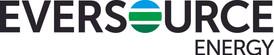 Eversource-Logo.jpg