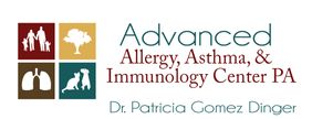 Advanced Allergy, Asthma, & Immunology Center PA