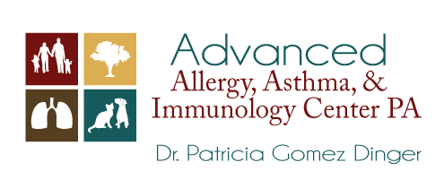 Advanced Allergy, Asthma & Immunology Center PA