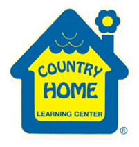 Country Home Learning Centers