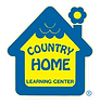 Country Home Learning Center.png