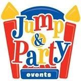 Jump & Party Events