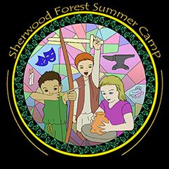 Sherwood Forest Summer Camp