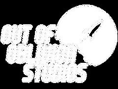 rocket logo white (1).png