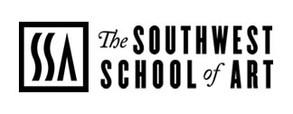 Southwest School of Art