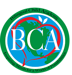 The Bilingual Child Academy