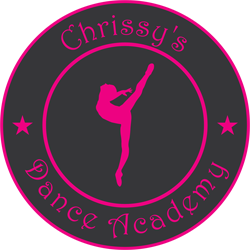 Chrissy's Dance Academy