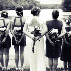 Romano Wedding